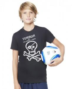 Terror-of-Grt-Lakes-Mock-boy-t-shirt